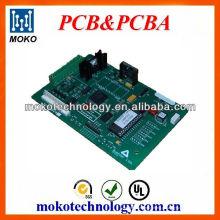 Linhas de Shenzhen Yamaha SMT PCBA PCB montagem