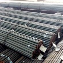 Stahlschaftstange S45c 4140