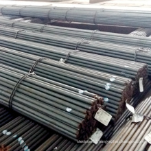 Steel Shaft bar S45c 4140