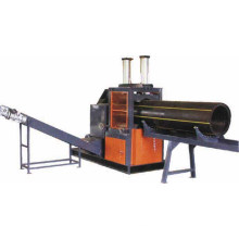 CE/SGS/ISO9001 Large Diameter Pipe Crusher (100-1600mm)