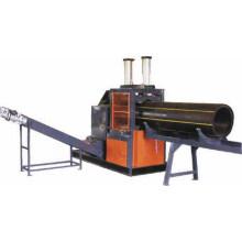 CE/SGS/ISO9001 большого диаметра трубы дробилка (100-1600 мм)