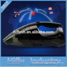 Aspirador de coche HF-812 DC12V y Aspirador de aire ajustable fácil Mini Aspirador (certificado CE)