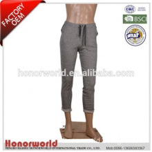 20 years experieced supplier low price men's formal pant trousers fabric