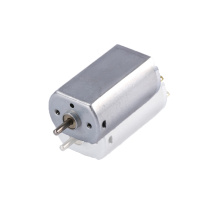 High Speed DC Micromotor Electric Motor