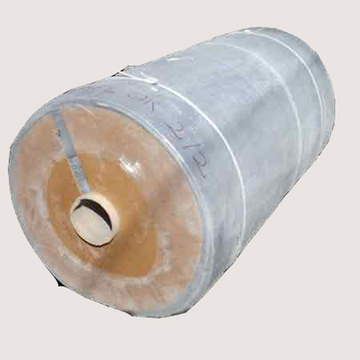 Aluminiumfolie Aerogels INSULATION Blanket
