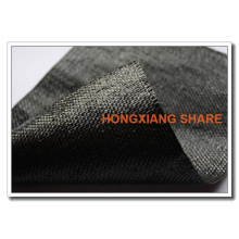 Grey Color Filament Spunbond Needle Non Woven Reinforced Drainage Geotextile