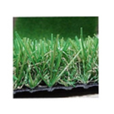 10mm Artificial Grass For Garden