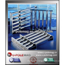 magnetic separator/filter