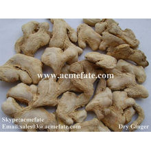 dried ginger price