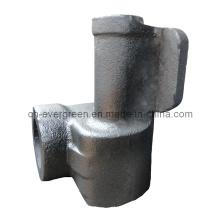 Fonte de sable gris (SC-21)