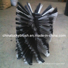 PP Secondary Colours Brush for Road Sweeper (YY-230)