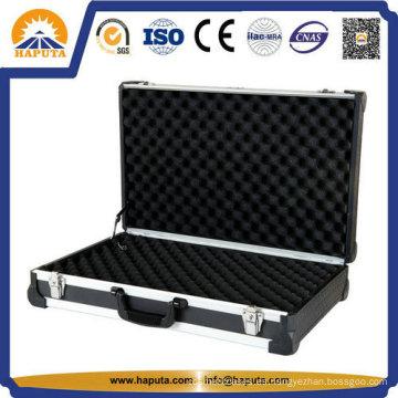 Caja de seguro viaje Rifle arma para la caza (HG-1602)