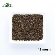 Fans de thé blanc pur de Finch sain 12 mailles pour le sachet à thé