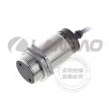 Lanbao Diffuse Reflection Photoelectric Sensor (PR30-BC50D DC3/4)
