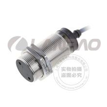 Capteur photoélectrique à réflexion diffuse Lanbao (PR30-BC50D DC3 / 4)