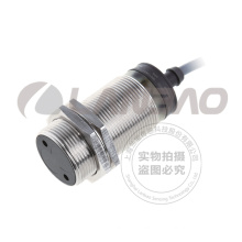 Alloy Retro Reflective Photoelectric Sensor (PR30 DC3/4)