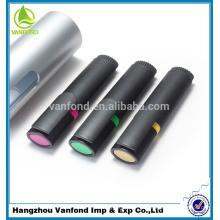 3 venta caliente en 1 highlighter pen marcador resaltador
