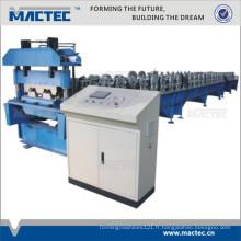 Machine à laver de plancher de style européen MF686