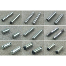 Stainless steel hole pin Dowel Pin
