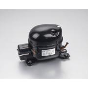 Refrigerador pequeño compresor, R134a