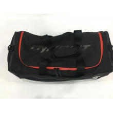 Travel Bag Men Travel Handbag Large Capacity