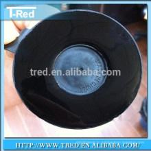 Изготовлен из 100% PU гель липкий 3м gumme формы колодки