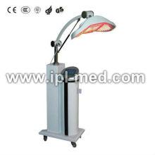 Máquina de la belleza del LED PDT 2013 para el rejuvenecimiento de la piel