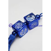 Double Cube Islam Allah Gifts Wholesale