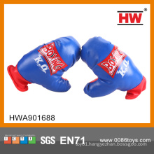 Hot Sale wholesale boxing gloves for kids