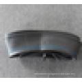 2.75-18 3.00-18 Inner Tubes, Motorcycle Tyre Inner Tube 275/300-18                                                                         Quality Choice