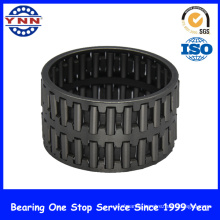 Bearing Importer with Cheap Price Needle Roller Bearing