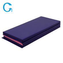 Foldable Exercise Fold Out Gymnastics Mat
