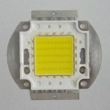 10W warme weiße LED High Power