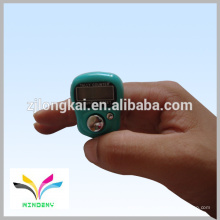 Promotion Geschenk Finger Tally Zähler