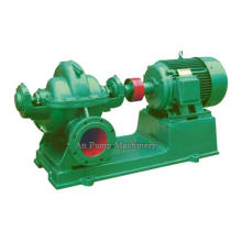 Agricultural Irrigation Pump