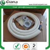 Air condition installation kit
