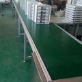 Светодиодные конвейера ленточный конвейер по производству линия