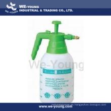 Mejoramos el mejor pulverizador 2L (WY-SP-11)