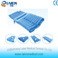 Medical mattress for bedsores with adult urinal pad area