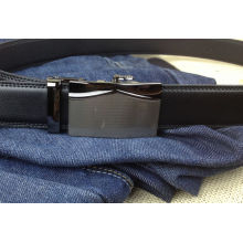 Ratchet Belts (A5-140408)
