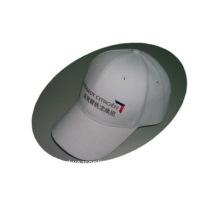 Вышивка спортивная кепка с металлическим корпусом