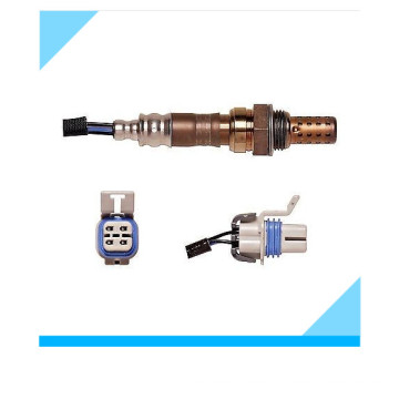 Auto Denso 234-4651 Oxygen Sensor