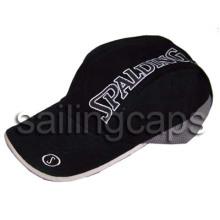 Baseball Cap (SEEB-9032)