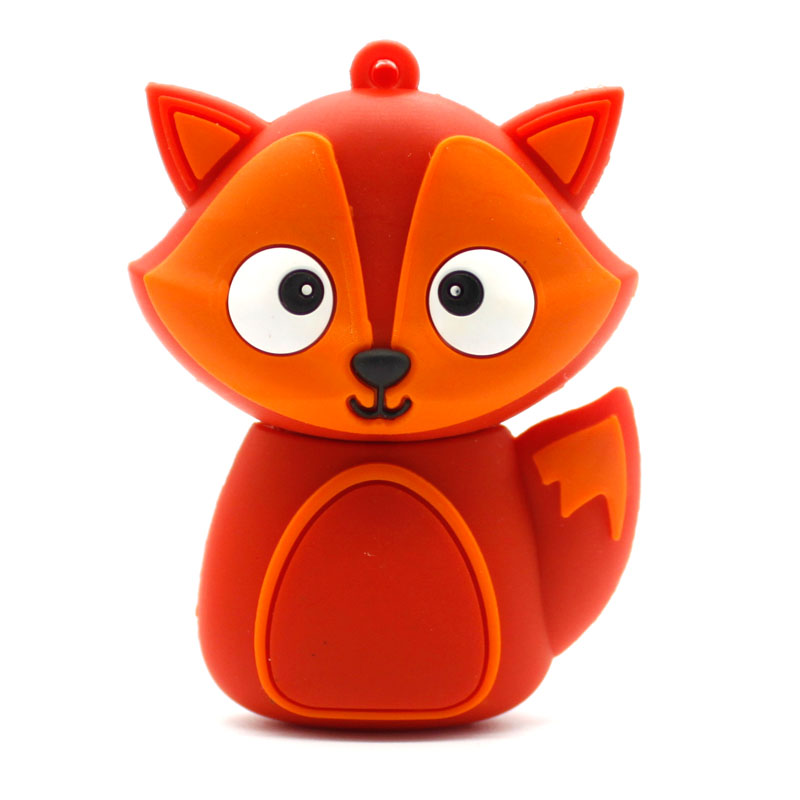 Fashion-Q-Animal-Owl-Penguin-Fox-Bee-usb-flash-drive-pendrive-usb-stick64gb-32gb-4gb8gb16gb-flashdrive (2)