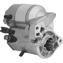 Nippondenso Starter OEM NO.228000-3280-2 for TOYOTA