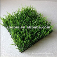 30*30 Artificial grass lawn