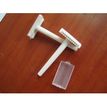 Disposable Medical  Razor Stainless Steel