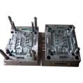 Alta qualidade OEM Lastic Mold / molde / ferramenta de molde na China (LW-03635)