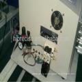 Máquina de descascamento do corte do fio do cabo do PVC do elétrico & descascando a máquina (DCS-250)