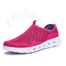 Hot Sale Arriving Women′s Sneaker Shoes